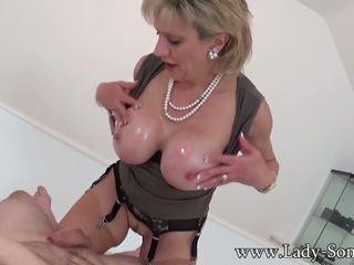महान कोकेशियान कोई, देखिए सह शॉट अधिक, बेस्ट बड़े स्तन महान