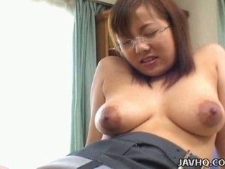 Bigtitted thaï fille got laid à fait maison uncensored