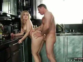 ideal hardcore sex, dracu 'greu toate, orice fund frumos