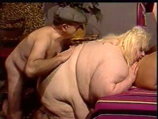 Dicke fettes ficksau: gratis vintage porno video c0