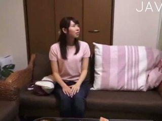 japonec, cumshot, osel