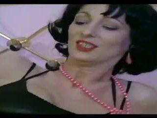 Klasik french: free mom aku wis dhemen jancok porno video