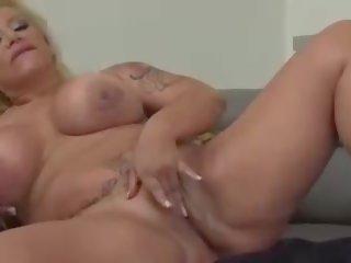 Oh solo възрастни анално мама - polishviking, порно e9