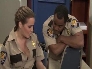 Hard porno trailer reno 911 bobbi starr, jada brand, jessica lynn, natasha mooi, sophie dee, stephanie cane, violet monroe