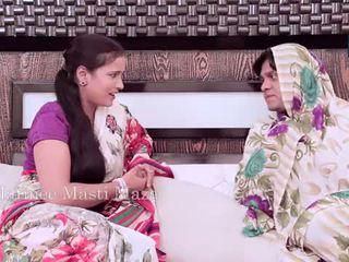 Quente bengali curto filme -- vida ciência professora masti -- hd
