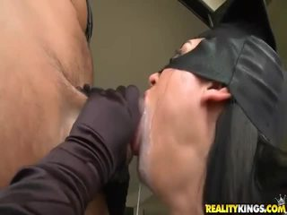 hardcore sex, nice ass, obciąganie