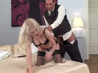 Wiskagetting That Sweet Ass Stretcthat Guyd Open By Thick Hard Cock