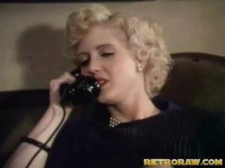 Klassika telephone porno