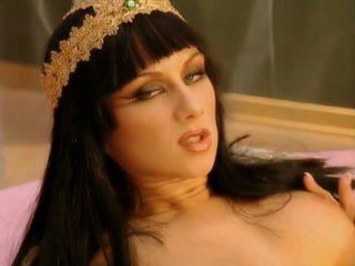 Cleopatra 1-1: フリー アナル 高解像度の ポルノの ビデオ 39