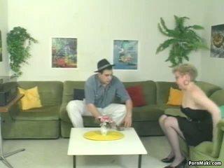 Vācieši pieauguša urinējošas, bezmaksas reāls vecmāmiņa porno porno video 79