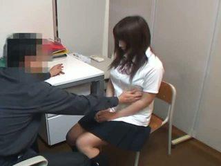 Stealing Schoolgirl Sex Revenge
