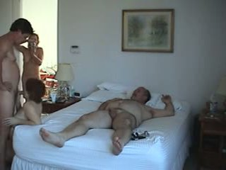 check group sex, you swingers action, matures
