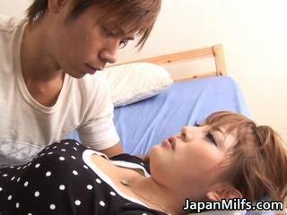 sexe hardcore vérifier, voir gros seins plus, milf sex vous