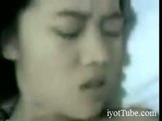 Rozita من indonesia من iyottubedotcom