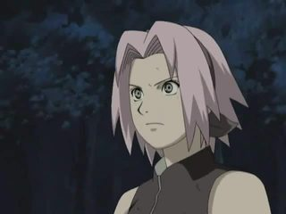 Naruto seks video