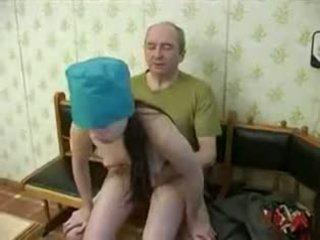 Rusiškas