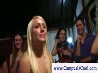 porno, college, student