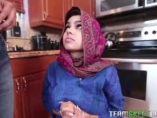 arabs, הארדקור