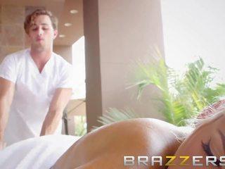 orale seks, spaans, deepthroat