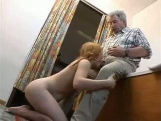 чортів, тато, дочка