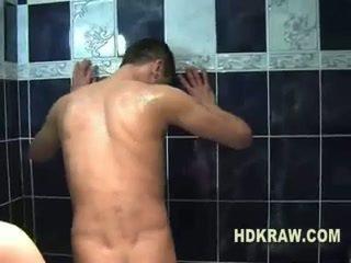 raw, sex hot gay video, men gay ass over