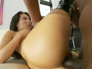 Lex steele & asa akira erstaunlich anal