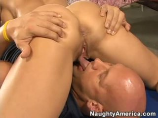blondes, onlaýn shaved pussy rated, ideal 69