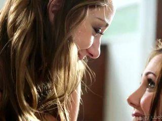 WebYoung - Remy LaCroix, Jenna Sativa