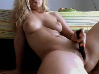 webcams, masturbation
