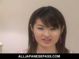gudrs, japānas, meitene