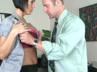 অফিস perverts 5