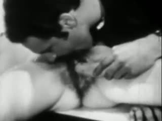 Lust 和 该 香蕉: 自由 葡萄收获期 色情 视频 ea