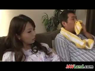 japānas, blowjob, amatieris