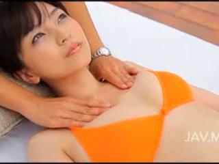 japanese, big boobs, softcore
