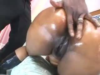 Milf Janet Jacme