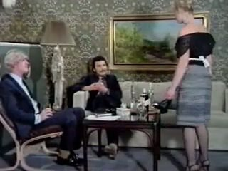 group sex, vintage tube, real danish channel