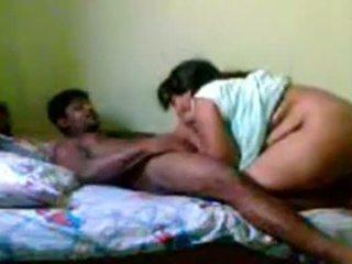Indian mature couple sex playindiansex.com