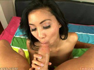 Videouri de sex oral hardcore