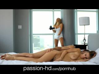 booty, big boobs, blowjob