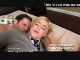 Privat schulmädchen fucks sie driver