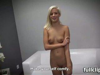 legal, sex, casting
