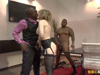 Nina hartley міжрасовий груповий секс, безкоштовно порно b0