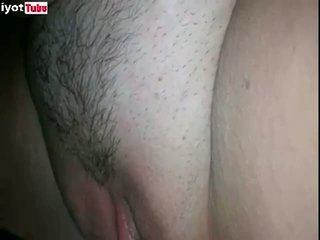 Chubby Wife Big Clit Big Pussy Lips Close UpChubby Wife Big Clit Big P