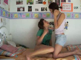 lesbica, xvideos, argentinian