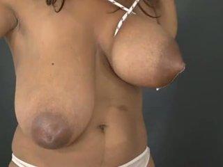 tits, sucking, bigtits