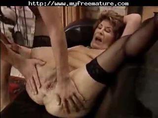 Mature mature mature porn granny old cumshots cumshot