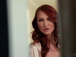 Kendra james cel mai bun de mommy's fata scene