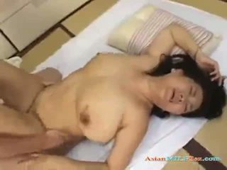 brunetta, carino, erotico