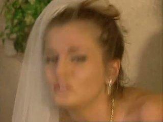 Brides und bitches