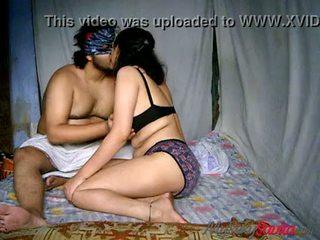 Savita bhabhi i vit shalwar kostym seducing ashok s14